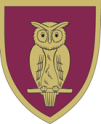 081314_1325_NewMembersW1.png