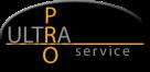 UltraPro_logo