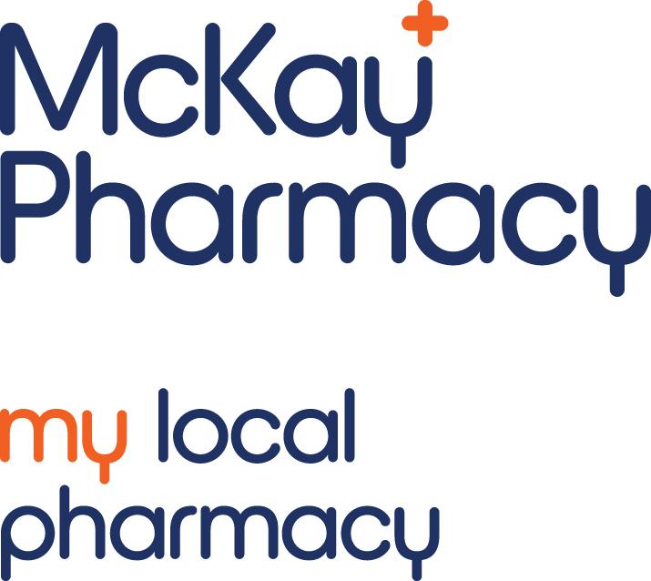McKay Pharmacy