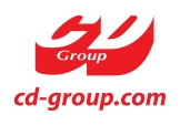 CD-Group