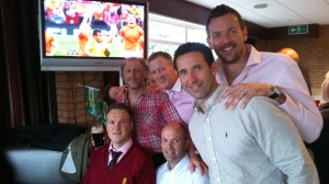Carrick_Lunch_2015_3