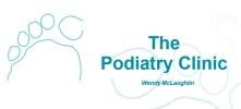 podiatry