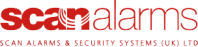security_installers-belfast