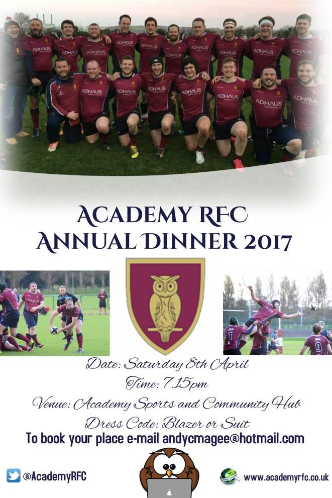 rugby_dinner_2017